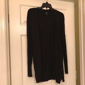 Worthington Cardigan Sweater size Small